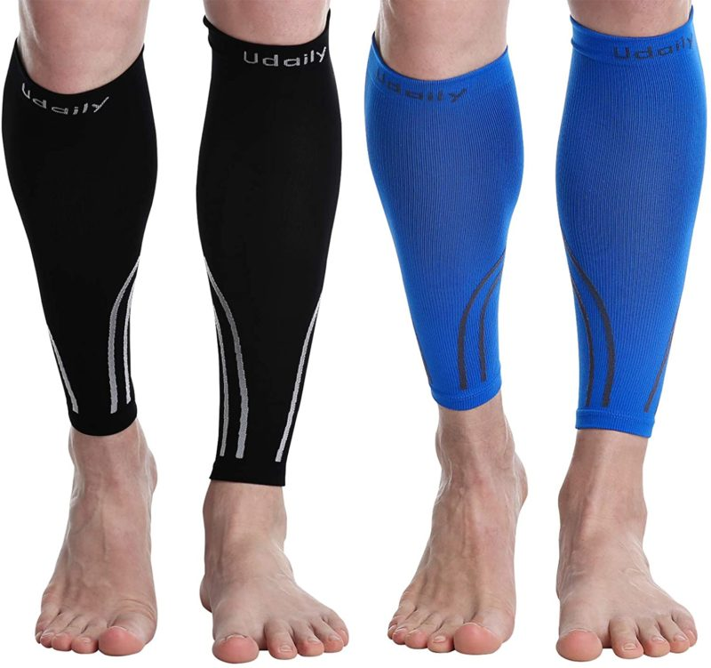 shin-splint-compression-sleeve